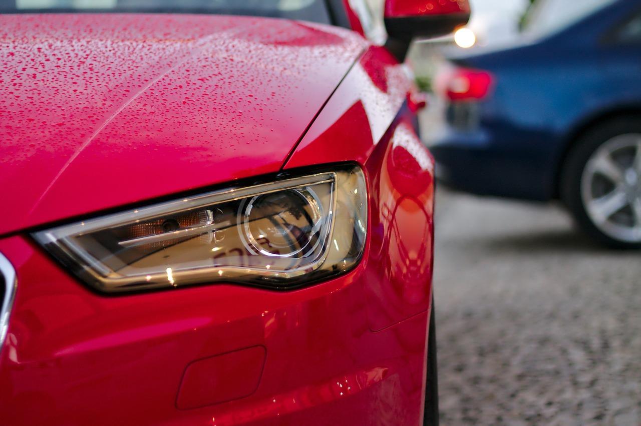 Kredyt samochodowy – jak wygląda jego spłata?