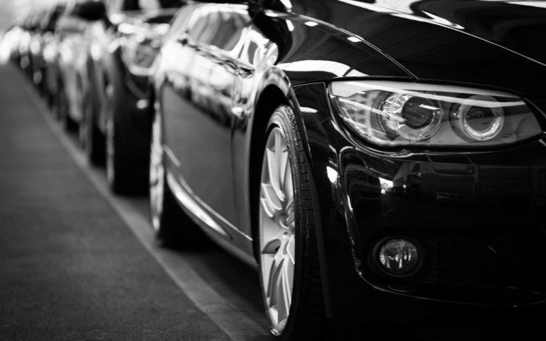 Zakup samochodu na kredyt – czy jest się czego bać?
