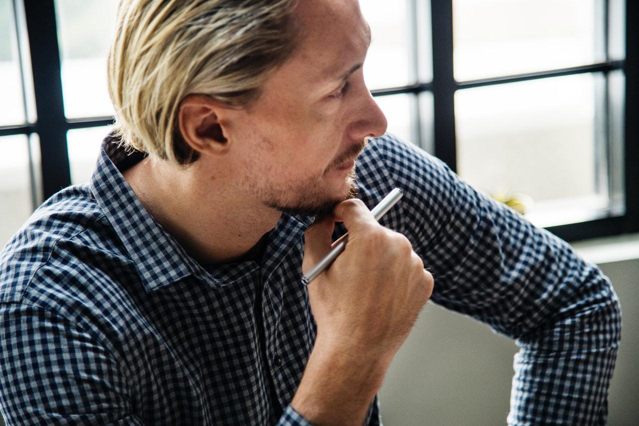 Leasing czy wynajem – co wybrać?