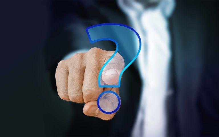 Dlaczego warto zdecydować się na kredyt samochodowy?