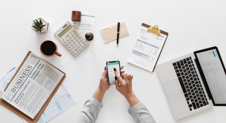 Kredyt samochodowy – dlaczego warto?