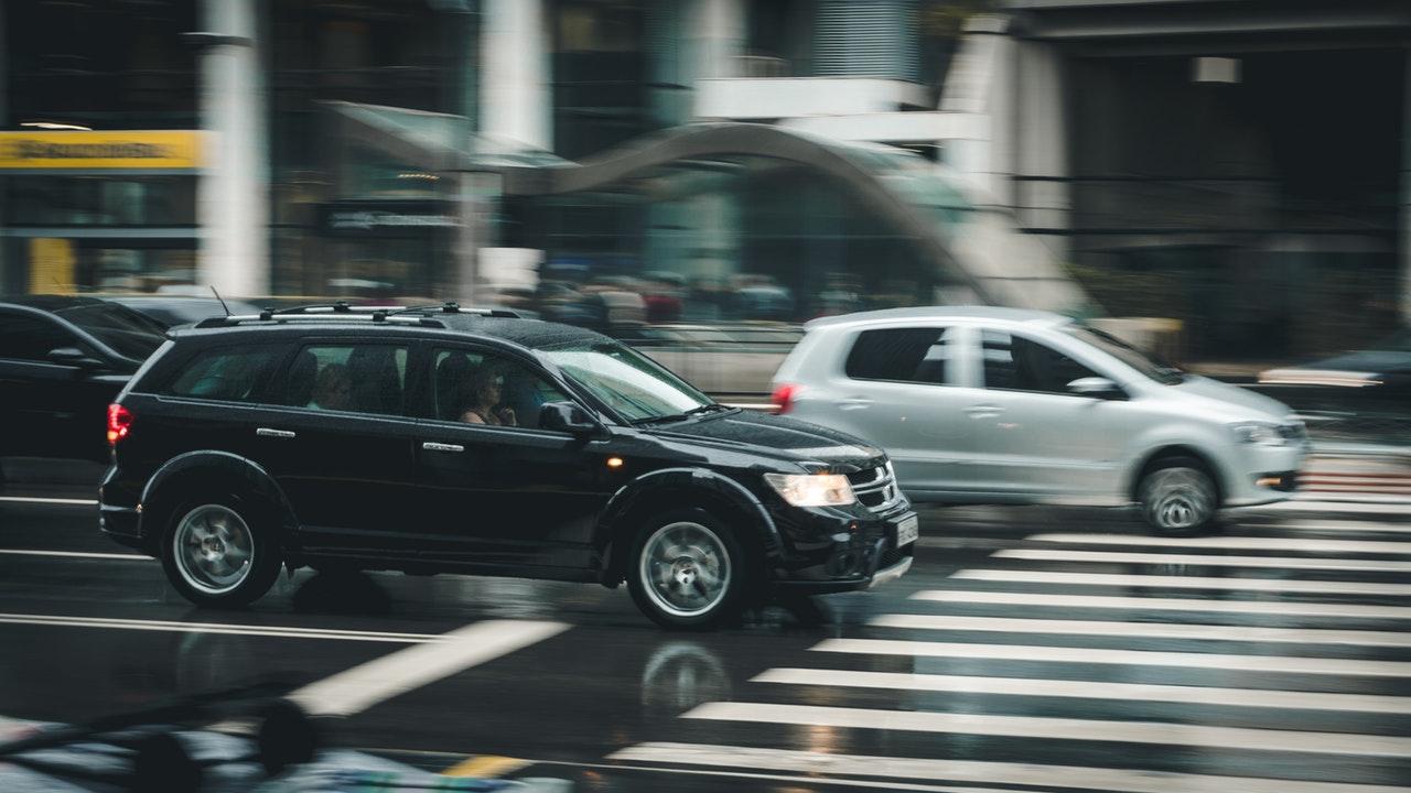 Używany samochód w kredycie – czy to możliwe?
