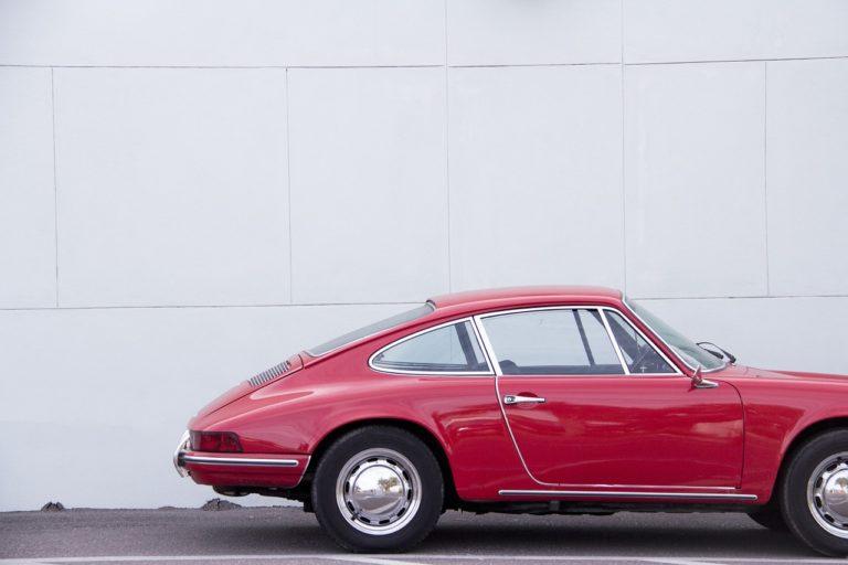 Kredyty samochodowe dla firm – kiedy warto?