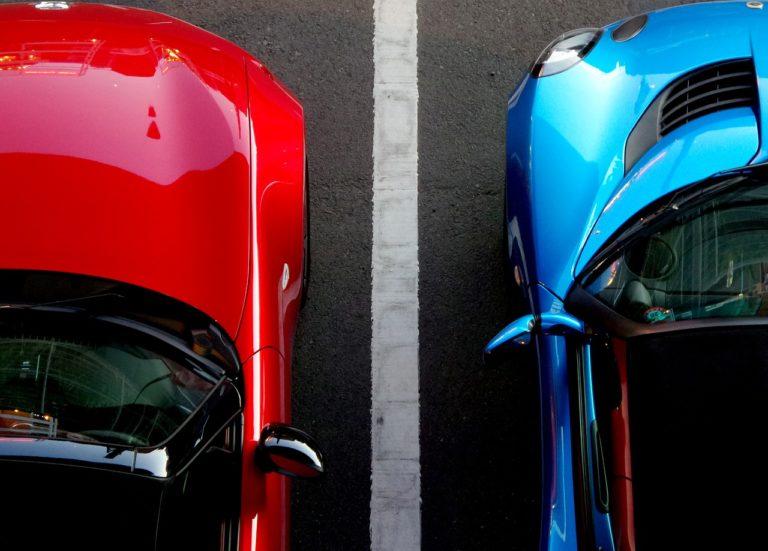 Co warto wiedzieć przed zakupem nowego samochodu?