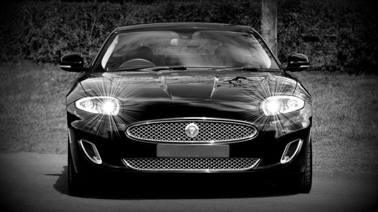 Nowy samochód? Sprawdź najlepszą opcję zakupu