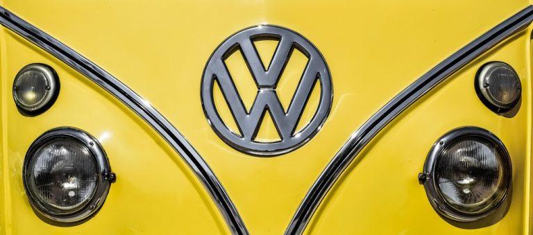 Zakup samochodu firmowego – na co zwrócić uwagę?