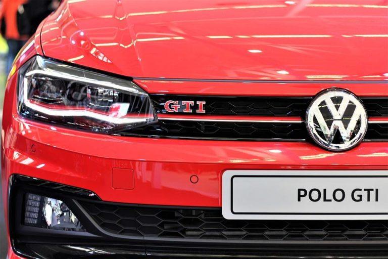 Z jakich powodów Volkswagen Polo leasing jest atrakcyjnym pomysłem?