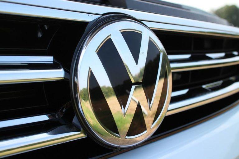 Volkswagen Sharan leasing – król w pełnej okazałości