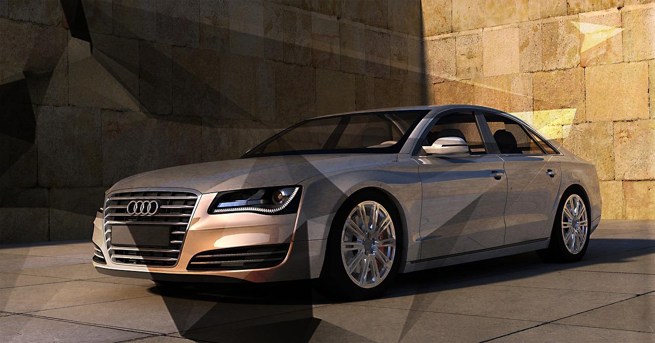 Modele aut, które warto wziąć pod uwagę, decydując się na najem długoterminowy