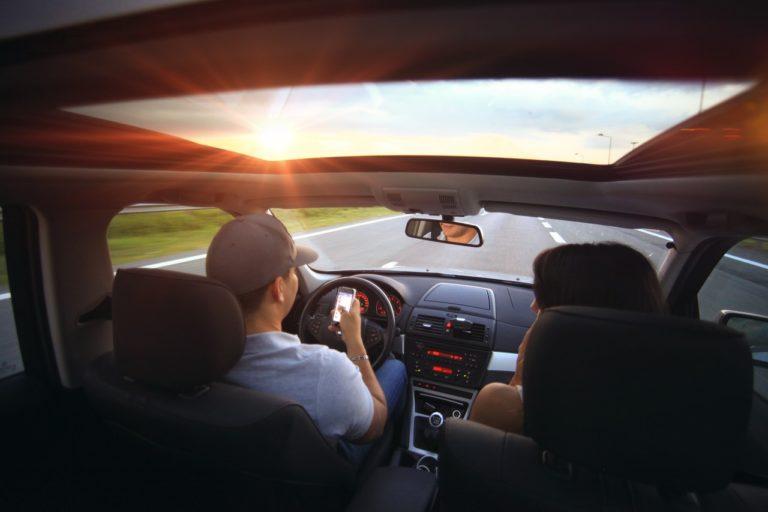 Seat i Skoda- marki, które wyszły naprzeciw oczekiwaniom na funkcjonalne SUV- y