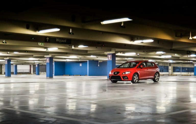 Najem długoterminowy na modele docenianych marek: Audi, Seat i VW