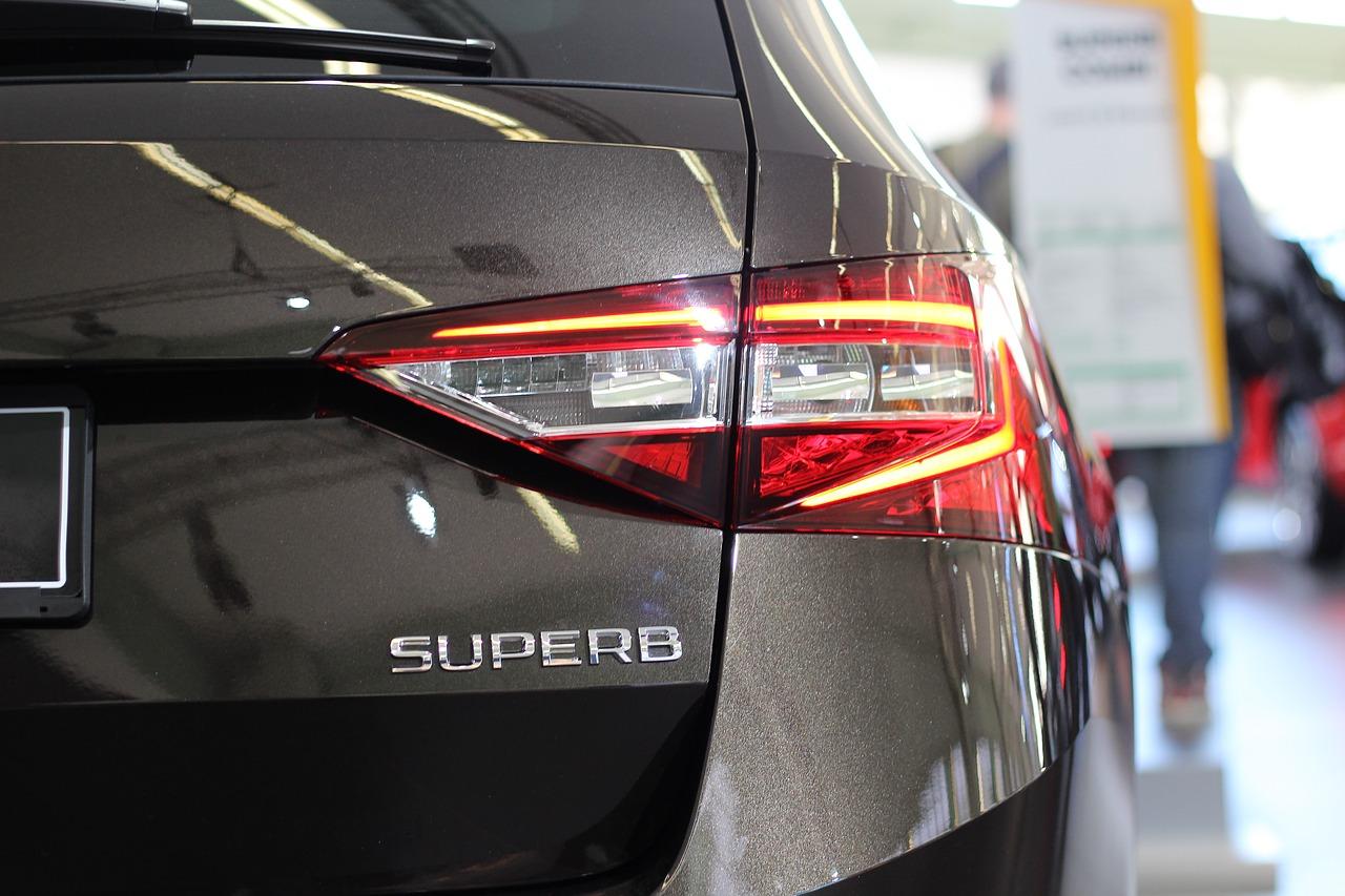 Seat, Volkswagen i Skoda- wybierz najlepiej dopasowany model