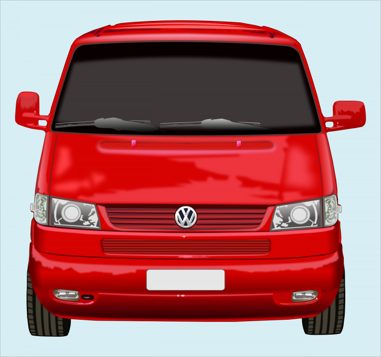 Leasing: samochody użytkowe dla przedsiębiorców
