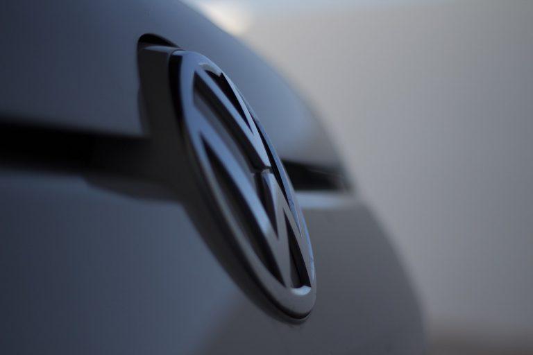 Volkswagen Transporter i jego wersje