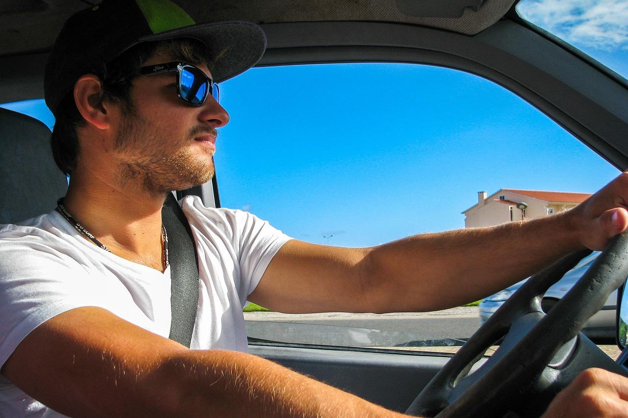 Leasing na auta osobowe