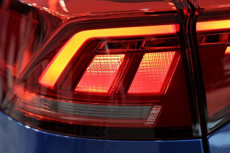 Volkswagen Caravelle i Volkswagen Crafter: leasing samochodów osobowo- dostawczych