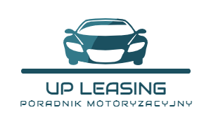 UP Leasing